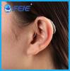 Top Ebay полностью цифровые программируемые слуховые аппараты MY-19S Бесплатная доставка devices for hearing mini digital hearing aid voice recorder minds aparelho auditivo 6 canais s 16a free shipping