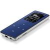 Owen (ONN) W6 Bluetooth Soundtrack 8G улучшенная версия Bluetooth MP3 hifi уровень звука без потерь MP3 / MP4 темно-синий наушники bluetooth bluetooth mp3 mp4 b22160005