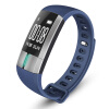 G20 ЭКГ мониторинг Смарт Браслет Фитнес трекер Приборы для измерения артериального давления браслет pulsometro