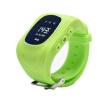Szmdc Горячие Q50 Смарт-часы детские наручные часы GSM GPRS GPS трекер анти-потерянный SmartWatch ребенку Guard для IOS Android детские часы gps трекер smart baby watch q50 синие