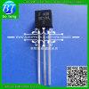 20PCS BC184C BC184 TO-92 Transistor 200pcs lot bc184 bc184c to 92