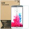 G3 сталь плюс отличная пленка / стеклянная пленка телефона защитная пленка подходит для LG G3 / D858 / D857 lg g3 s