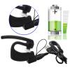 Bluetooth-гарнитура USB-кабель зарядное устройство для Plantronics Voyager Legend Black 2 # (USB-порт) 3600mah аккумуляторная батарея зарядное устройство usb кабель для xbox360 controller black