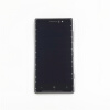 все цены на For Nokia Lumia 830 LCD  Display Touch Screen Digitizer Assembly With Bezel Frame Replacement Parts Free Shipping With Tools онлайн