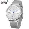 Мужские наручные часы ROSDN Мужские наручные часы 2018 мужские часы лучшие бренды роскошные кварцевые часы Часы часы relogio femin мужские часы mikhail moskvin gepard 1236a11l4