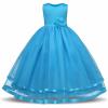 Платья для девочек Платья для девочек платья pf платья