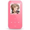 (ONN) Q2 4G мини MP3 плеер поддерживает электронные книги радио