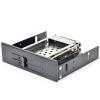 все цены на  Шо Ли-тай (SEATAY) HD520K лавровый 2,5-дюймовый жесткий диск лоток  онлайн