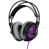 Sai Saihua 200 игровая гарнитура фиолетовая гарнитура ienjoy in066