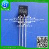 2N6518 TRANSISTORS PNP 0.5A 250V TO-92 6518 50pcs/bag bc350 pnp transistors to 92 100pcs bag