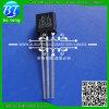 Free Shipping 500PCS new original power chip 79L15A 79L15 TO-92 free shipping 1000pcs new original power chip 79l12a 79l12 to 92