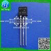 B1116 2SB1116 2SB1116-A 20pcs/bag Transistor TO-92 20pcs ksp42 to 92
