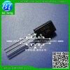 Free shipping 20PCS C2655 2SC2655-Y C2655-Y 2SC Transistor TO-92 TOS Best quality free shipping 50pcs c2655 2sc2655 y c2655 y 2sc transistor to 92 tos best quality