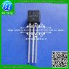 1000pcs free shipping BC237C BC237 TO-92 Bipolar Transistors - BJT NPN 45V 100mA 10pcs free shipping tip35c tip35 to 218 bipolar transistors bjt 25a 100v 125w npn new original