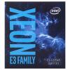 Intel (Intel) Xeon четырёхъядерные процессоры / коробочный процессор интерфейса intel intel core duo i3 4170 1150 коробочный процессор процессор интерфейса
