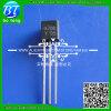 200PCS KSA708 KSA708-Y A708 TO-92 2SA708-Y 2SA708 Transistor PNP 60V 0.7A TO92 200pcs lot 2sa950 y 2sa950 a950 to 92 transistors