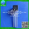 Free Shipping 1000PCS 13001 MJE13001 TO-92 600V 0.2A NPN Transistor 100pcs free shipping mje13001 13001 to 92 600v 200ma npn transistor new original