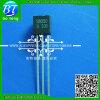 100PCS Free shipping S8050+ S8550 Each 50pcs all 100pcs/bag S8050 S8550 NPN PNP Transistor TO-92 Power Triode Transistor Bag 200pcs new mmbt8050lt1g mmbt8050 ss8050 y1 100pcs mmbt8550lt1g mmbt8550 ss8550 y2 100pcs npn pnp transistor sot23