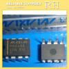 100pcs/lot MAX488 MAX488EPA MAX488CPA DIP-8 transceiver 100pcs max485cpa max485 dip 8