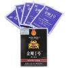 Кинг-Конг 1 (KINGKONG1 DELAY TIME) мужские салфетки одиночные, перевозящие 5 предметов секс-игрушек для взрослых 5 мужские hjnbxtcrbt футболки и майки цвет другой