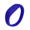 Fillinlight Blue Buckle Type Силиконовый браслет USB Flash Drive USB 2.0 Wristband USB Disk Pen Drive usb flash drive