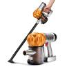 Love anttek (Yanttek) YF-8513-E Автомобильный пылесос Автомобильный ручной большой пылесос Автомобильный проводной