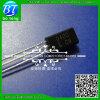 Free shipping TO-92L Original 2SD400-E 2SD400 D400 10pcs NPN Transistor 10pcs 2sc2655 c2655 to 92l