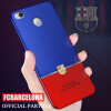 Mzxtby Barcelona phone case Hard PC Case BARCA Football FCBARCELONA Back Cover Coque for Huawei Mate9/Mate10/10Pro/8 for samsung football manager 2014 игра для pc