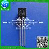 Фото Free shipping 500PCS AN79L08 AN79L08TA 79L08 TO-92L Original Silicon Transistor General-Purpose