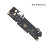 For Xiaomi Redmi Note 3 3 Pro USB Charging Charger Plug Connector Dock Port Flex Cable Board Replacement Parts Free Shipping us plug battery charger charging dock station w usb port