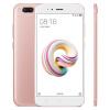 XIAOMI Mi A1 4G Phablet Глобальная версия 5.5-дюймовый Android One Snapdragon 625 2.0GHz 4GB RAM 32 ГБ ROM Двойной сканер отпечатков пальцев 12.0MP xiaomi mi 5x 32gb rom 4g phablet