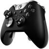[Microsoft] Xbox Wireless Controller (Microsoft) Xbox Wireless Controller / ручка синего цвета (с 3,5 мм разъем для наушников) xbox