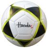 Handas HDS-JD602Y серия № 5 игра Футбол