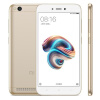 Xiaomi Redmi 5A 4G Smartphone Global Version 5.0-дюймовый MIUI 8 Snapdragon 425 Quad Core 1,4 ГГц 2 ГБ ОЗУ 16 ГБ ROM 13.0MP Задняя камера 3