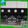 500PCS Free shipping BC847BLT1G BC847B 1F BC857BLT1G BC857B 3F (BC847+BC857)each 250pcs/lot SOT-23 NPN PNP Transistors free shipping 500pcs bc847c sot 23 original npn transistor sot23 bc847 transistor diodes smd npn general purpose transistors