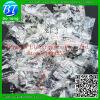 2015 NEW TL431 2N2222 78L05 S9012 S9014 S9015 S9018 A1015 S8050 S8550 TO-92 20valuesX10pcs=200pcs Transistor Assorted Kit s9018 50ma 30v to 92