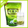 Весенний чай Biluochun Китайская кухня Органический Bi Luo Chun Tea AAA Хорошо подходит для похудения Зеленый чай 250 г / мешок Китайский зеленый чай