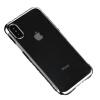 Iphone 7 / iphone 7 плюс мобильный телефон cesa полный пакет мягкая оболочка трехступенчатый защищенный iphone 7 мобильный телефон защитная крышка защищенный телефон с рацией и gps