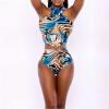 женщины Горячая продажа леопарда юбка купальник продажа индюков в ужуре где