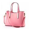 Известные бренды одежды женщины мешок дизайнер плечо сумки сумки Crossbody высокое качество посланник Ретро тенденция сумки большой мешок плеча бренды