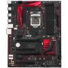 Asustek (ASUS) E3 PRO ИГРОВОЙ V5 материнской платы Intel C232 / LGA 1151
