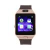 Смарт наручные часы Мини камеры телефона для Android Phone Mate Мода Элегантный