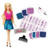 Барби(Barbie)игрушки для девушек развивающие игрушки CLG18 barbie набор сестра барби с питомцем barbie dmb26