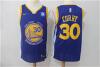 Nike NBA Jerseys Главная Рубашки Поклонники приветствуя футболки Рубашки Спортивные трикотажные изделия Баскетбол Открытый Спортивная одежда фанатская атрибутика nike curry nba