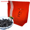 250г Китайский топ-класс Dahongpao Tea Wuyi Oolong Premium Da Hong Pao Большая красная мантия Oolong Tea Wuyi Yan Cha Wuyi Cliff Tea Wulong dahongpao premium oolong tea gift box packing 125g box oolong type chinese oolong tea wuyi oolong best dahongpao