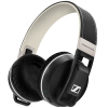 все цены на Sennheiser URBANITE XL Metropolitan Wireless Bluetooth Headphone Black онлайн
