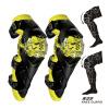 Защитные колпаки для мотоциклов Kneepad Protective Kneepad Protector MX Off-Road защитные колпаки для мотоциклов kneepad protective kneepad protector mx off road