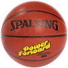SPALDING Spalding крытый и открытый износ NBA баскетбол игра баскетбол сила вперед 74-103 spalding spalding крытый и открытый износ nba баскетбол игра баскетбол сила вперед 74 103