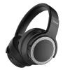 iDeaPlay V206 Активный шумоподавление Bluetooth-наушники через наушники Беспроводная гарнитура Встроенный микрофон HiFi Sound