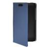 MOONCASE тонкий кожаный бумажник флип сторона держателя карты Чехол с Kickstand чехол для HTC Desire 310 Сапфир чехол для htc desire 310 310 dual nillkin super frosted белый